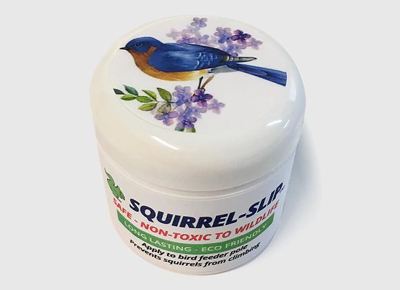 Squirrel-Slip Trinket Jars_B $6.95 - 14.95