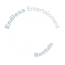 EER Logo_White-Silver.png