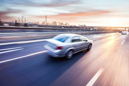Car-scene2X.jpg