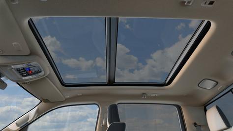 2019-ram-1500-sunroof-interior_o.jpg