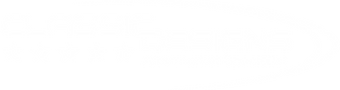 ClassicDES Logo_White.png