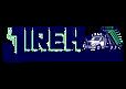 Jireh Dumster Wix Logo-06-06.png