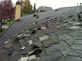 Roofing Debris.jpg