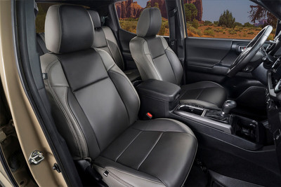tacoma-after-leather-interior.jpg
