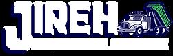Jireh Logo-05-04.png