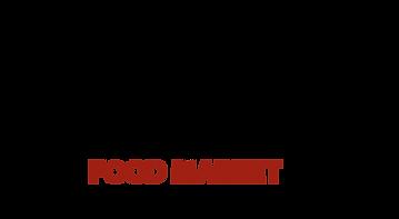 Cozynook Logo-04.png