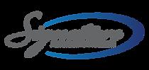 sunroofs-signature_sunroof_logo300.png