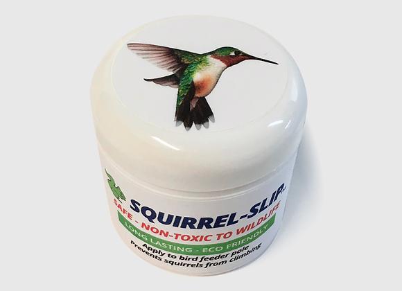 Squirrel-Slip Trinket Jars_H $6.95 - 14.95