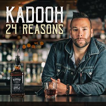 Kadooh_24Reasons3.jpg
