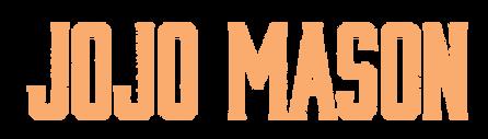 JojoMason_WebsiteText_Logo.png