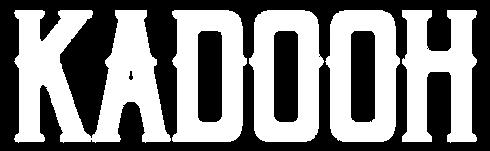 Kadooh_LogoWhite-01.png