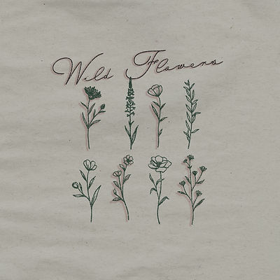 Andrew Hyatt - Wildflowers.jpg