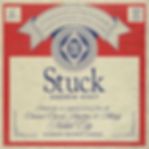 Andrew-Hyatt-Stuck-Final.jpg