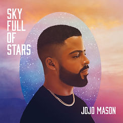 JoJo Mason - Sky Full Of Stars.jpg