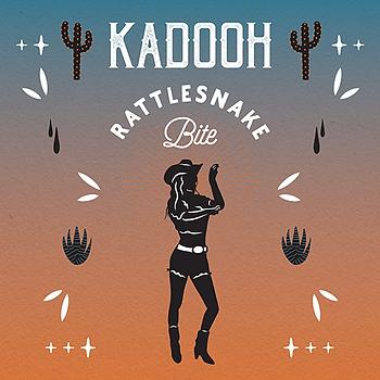 Kadooh_RattlesnakeBite (1).png