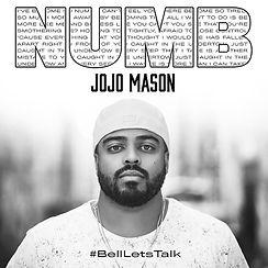 JoJo-Mason-Numb.jpeg