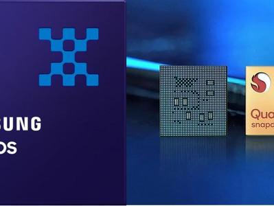 Qualcomm Snapdragon 888 vs Samsung Exynos 2100 | Tech-Knowledge