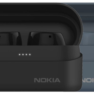 Nokia Power Earbuds Lite launched in India at ₹ 3,599 | Tech-Knowledge