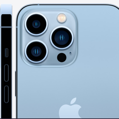 Apple event 2021: iPhone 13, Apple Watch, iPAD and more   Tech-Knowledge