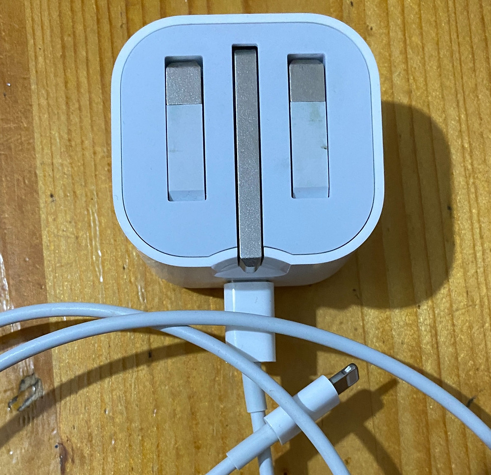 Does fast charging affect battery life