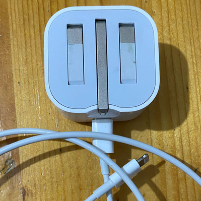 Does fast charging affect battery life?