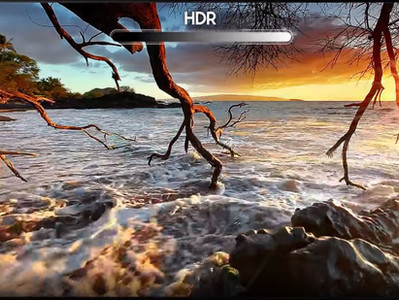 Difference between HDR10 and HDR10+ Display | Tech-Knowledge