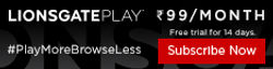 Lionsgate Play App.jpg