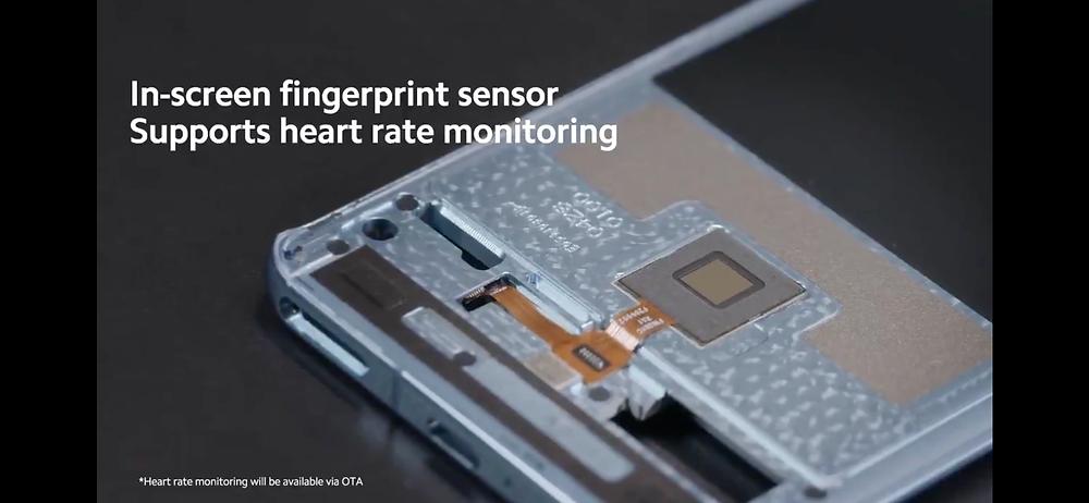 Xiaomi Mi 11 Teardown | Tech-Knowledge