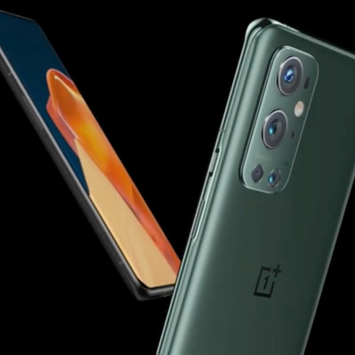 OnePlus 9 Pro: An Camera Alternative in Flagship Model | Tech-Knowledge