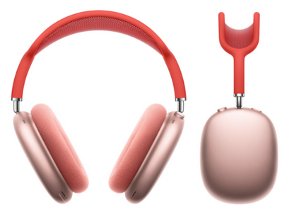 Apple AirPods Max: A new gadgets for the music lovers