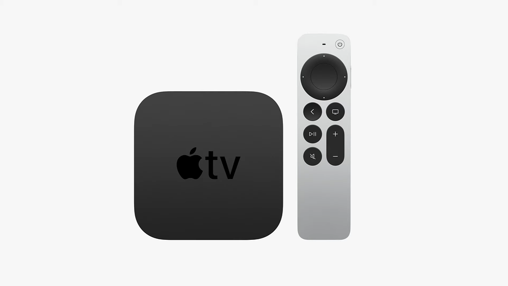"""Apple Event """"Spring Loaded"""" 2021: New iPad Pro, Apple TV 4K, iMac, Air Tag 