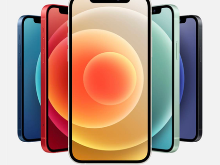 Is the iPhone worth the cost | Tech-Knowledge