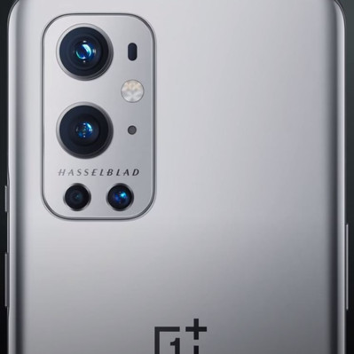 OnePlus 9 Series Partners with Hasselblad: The future of mobile photography | Tech-Knowledge