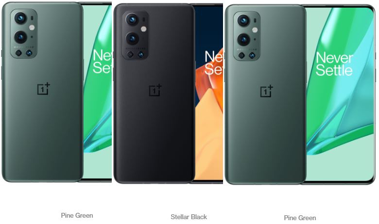 OnePlus 9: An Alternative in Android Flagship | Tech-Knowledge