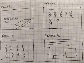 xperiome-video-sketch-3