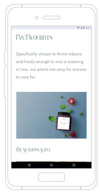 BB-Mobile-1.jpg