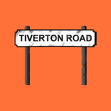 street-sign.png