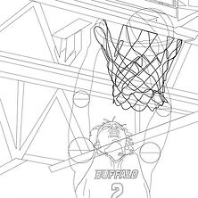 illustration-wire