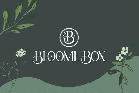 Bloome Box