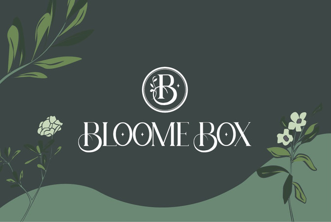 Bloome Box