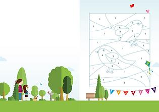 kites-image-2
