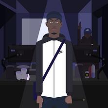 mez-illustration