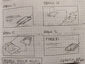 xperiome-video-sketch-4