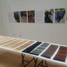Bonnington Gallery