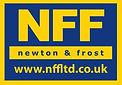 NFF _logo