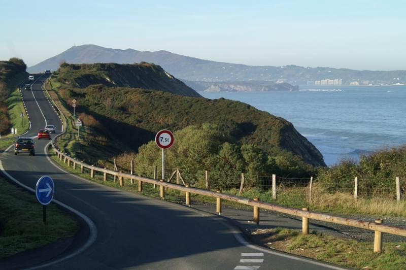 biarritz17.jpg