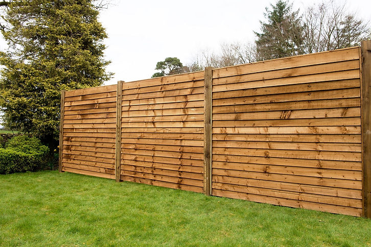 BSW domestic acoustic fence panel (3).jp