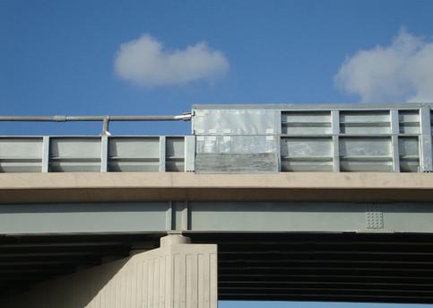 bridgwater-6 (1).jpg