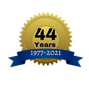 44 Years in the construction industry