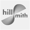Hill Smith.png